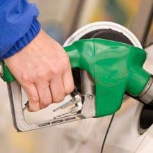 نائب رئیس کمیسیون تلفیق مجلس شورای اسلامی گفت: این کمیسیون تصمیم گرفت با توجه به وضعیت اقتصادی مردم و رکود اقتصادی، حامل های انرژی برای سال آینده گران نشود. گرانی بنزین و گازوئیل