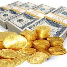دلار در ادامه نوسانات روزهای اخیر خود در بازار امروز – چهارشنبه – به سمت افزایش حرکت کرده و مجددا به ۴۶۰۰ تومان برگشته است. دلار و سکه 11 بهمن