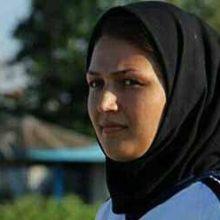 آتنا محمدی دروازه بان تیم منحل شده فوتبال بانوان ملوان به علت ایست قلبی درگذشت.این درگذشت نابهنگام در حالی رقم خورد که آتنا تنها ۲۴ سال سن داشت.
