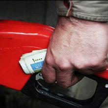 توافق دولت و مجلس برای بنزین/ کارت سوخت احیا میشود؛ افزایش قیمت نداریم