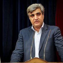 طی حکمی از سوی وزیر کشور، دکتر مصطفی سالاری به عنوان عضو شورای راهبری توسعه مدیریت وزارت کشور منصوب شد. شورای راهبری توسعه مدیریت