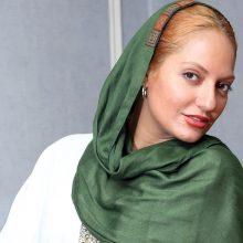 """جدیدترین تصاویری که """"مهناز افشار"""" در جشنواره فجر در صفحه شخصی اش منتشر کرده است را مشاهده می کنید."""