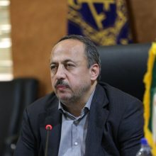 شفاف سازی بودجه پیشنهادی سال ۹۷ شهرداری به شورای شهر رشت