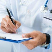 دکتر ایرج حریرچی ،درباره تعداد پزشک عمومی و متخصص در کشور، گفت: در حال حاضر ۴۲ هزار و ۸۲۲ پزشک عمومی، ۳۹ هزار و ۸۹۲ پزشک متخصص، ۱۴ هزار و ۳۱۴ رزیدنت در حال تحصیل
