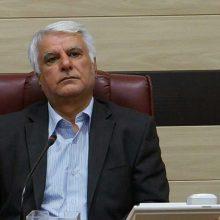 علی اصغر جمشید نژاد معاون سیاسی امنیتی استانداری گیلان نیز با قدردانی از دکتر سالاری تصریح کرد: انتظارات استاندار جز الویت های کاری من خواهد بود چون باور دارم