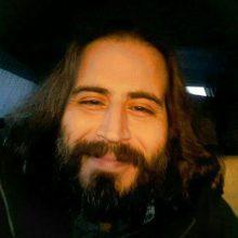 محمد توکلی، گرافیست و عکاس خبری صبح روز ۲۸ بهمن ۱۳۹۶ پس از تحمل یک دوره بیماری دار فانی را وداع گفت. او از سال ۹۳ درگیر بیماری کبدی و مدتی نیز در بیمارستان نمازی شیراز بستری بود.