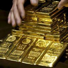 در بازار امروز - دوشنبه - دلار و سکه با افزایش قیمت روبرو شدند و سکه تمام با افزایش ۲۵ هزار تومانی، به یک میلیون و ۵۵۰ هزار تومان رسید و طلای ۱۸ عیار نیز به گرمی ۱۵۰ هزار تومان رسید