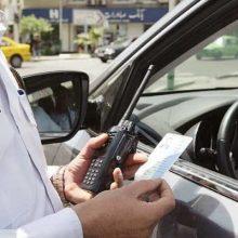 سرهنگ محمد ترحمی، در این باره گفت: با تصویب نمایندگان مجلس جریمه دو برابری دیرکرد جرایم رانندگی تا پایان سال 96 مورد بخشش قرار گرفت و بر این اساس از زمان اجرایی شدن بودجه سال 97
