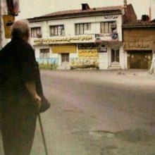 عصر دیروز طرح دو فوریتی خرید خانه هوشنگ ابتهاج ، استاد غزل معاصر ایران، در صحن شورای شهر رشت اعلام وصول شد.