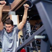 زمانی که فردی ورزش کردن را آغاز می کند، یکی از پرسش های رایج مدت زمان لازم برای عضله سازی است و پاسخ آن می تواند پیچیدهتر از آن چیزی باشد که به نظر می رسد.
