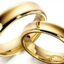 افرادی که در حال حاضر در نوبت دریافت وام قرار دارند و بعد از ابلاغ بانک مرکزی وامشان را دریافت کنند، مشمول دریافت وام ۱۵ میلیون تومانی خواهند شد. «وام ازدواج» ۱۵ میلیونی