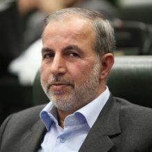 با پایان دوره ریاست محمد حسین قربانی نماینده آستانه اشرفیه، با برگزاری انتخابات جبار کوچکی نژاد به مدت ۶ ماه به عنوان رئیس مجمع نمایندگان گیلان انتخاب شد.