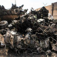 مجتبی خالدی سخنگوی اورژانس کشور اعلام کرد: یک فروند هواپیمای مسافربری که از تهران به مقصد یاسوج در حال پرواز بود ۲۰ دقیقه پس از پرواز از رادار محو شده و در محدوده سمیرم اصفهان سقوط کرد. سقوط هواپیمای مسافربری در اصفهان