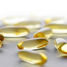 پزشکان نسبت به مضرات مصرف بیش از حد مکملهای ویتامین «دی» هشدار دادند.