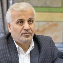 تقاضای محمد صادق حسنی نماینده مردم رشت در مجلس به وزیر کشور در خصوص تشکیل کمیته ویژه بررسی موضوع brt رشت