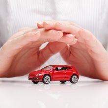 شرکت های بیمه از روز سهشنبه (۱۷ بهمنماه) تخفیفهای عدم خسارت بیمه شخص ثالث را با تغییراتی همراه کردند که البته این تغییرات برگرفته از آییننامه اجرایی ماده ۱۸ قانون بیمه شخص ثالث است.