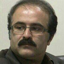با حکم دکتر مسعود نصرتی شهردار رشت، اصغر کامران راد به عنوان شهردار منطقه ۲ رشت منصوب شد.در سوابق کامران راد مدیرعامل سابق سازمان پارکها