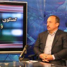 دکتر مسعود نصرتی شامگاه دوشنبه با حضور در گفتگوی ویژه خبری شبکه باران با اشاره به اقدامات انجام شده و در دست اقدام تا پایان امسال اظهار کرد: نیازهای شهر به آسفالت مناسب
