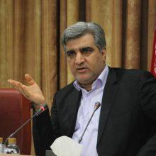 استاندار گیلان با اشاره به ظرفیت استان در زمینه تجارت و صادرات گفت: رویکرد سال آینده افزایش سهم مان در بازار سی آی اس باشد.