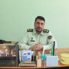 رئیس پلیس فتا فرماندهی انتظامی استان گیلان، در خصوص کلاهبرداری در قالب فروش نرم افزار موبایلی « ماهواره جیبی » هشدار داد.