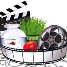 ویژهبرنامه تحویل سال در تلویزیون در شبکههای یک، دو، سه، چهار، پنج و شما با حضور مهمانان مختلف راهی آنتن میشود.
