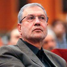 نمایندگان مجلس ضمن مخالفت با طرح استیضاح وزیر کار، مجددا به وی رای اعتماد دادند. ربیعی، وزیر ماند