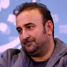 مهران احمدی، کارگردان فیلم «مصادره» به نحوه تبلیغات فیلمش اعتراض کرد.