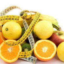 بسیاری از مردم از این مساله آگاه نیستند که مصرف برخی میوهها میتواند به روند چربیسوزی کمک کند.گوارش برخی مواد غذایی به مقدار زیادی کالری نیاز دارد ؛ میوه های چربی سوز