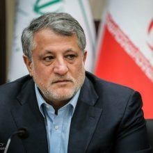 رئیس شورای شهر تهران برایمان از خاطرات شخصی و توصیههای مرحوم پدر گفت. سرآخر هم از حال و احوال این روزهای خانواده هاشمی از وی جویا شدیم.