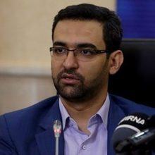 وزیر ارتباطات گفت: اینترنت گران نمیشود و در جهان همواره ارزان میشود.