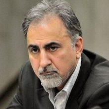 مدیرکل دفتر شهردار تهران استعفای محمدعلی نجفی را تکذیب کرد.