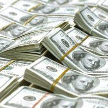 در آخرین تحولات از بازار ارز قیمت دلار آمریکا از مرز ۵۰۰۰ تومان عبور کرده است.