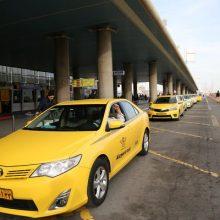 در طول ماههای گذشته و به دنبال گسترش نفوذ تاکسیهای اینترنتی در شهرهای مختلف کشور موضوع ممنوعیت ورود آنها به فضای فرودگاهی برای مدت طولانی مشکلساز شده بود؛ اسنپ به فرودگاهها