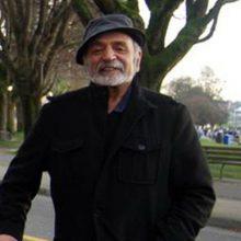همایون شهنواز کارگردان سریال «دلیران تنگستان» که چندی قبل در حادثهای در منزل شخصی خود دچار حادثه شده بود، به دلیل شدت سوختگی و همچنین ایست قلبی در بیمارستان درگذشت.
