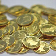 به دنبال افزایش نرخ دلار در روزهای گذشته و عبور آن از مرز ۵۰۰۰ تومان قیمت سکه نیز با افزایش قیمت قابل توجهی همراه شده است.