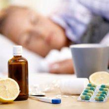 یک متخصص تغذیه گفت: ویروس سرماخوردگی ممکن است هر کسی را درگیر کند، اما ریسک ابتلا به آن در برخی افراد بیشتر است.