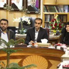 سیدمحمد احمدی با بیان اینکه ستاد تنظیم بازار یک ستاد مستمر است گفت : این ستاد برای پایش، متعادل ساختن بازار و همچنین جلوگیری از سواستفاده های احتمالی است.