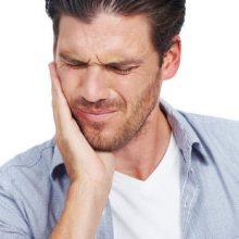 راهکارهایی برای تسکین دندان درد