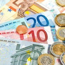 قیمت تمام سکه بهار آزادی ۱۵ میلیون و ۷۵۰ هزار ریال، نیم سکه بهار آزادی ۷ میلیون و ۷۷۰ هزار ریال و ربع سکه بهار آزادی ۴ میلیون و ۹۲۰ هزار ریال است. سکه در بازار رشت