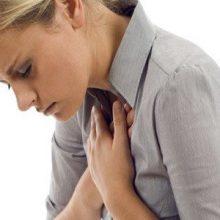 چاقی از جمله فاکتورهای خطرزا در بروز حمله قلبی در مردان و زنان است، اما نتایج یک تحقیق نشان میدهد سایز کمر و باسن میتواند شاخص خوبی در ارزیابی احتمال حمله قلبی در زنان باشد. خطر حمله قلبی در زنان