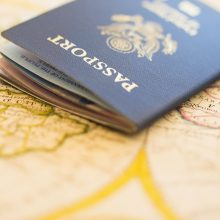 سازمان امور مالیاتی کشور بنا به بودجه امسال، عوارض خروج از کشور موضوع ماده 45 قانون مالیات بر ارزش افزوده برای هر مسافر از تمامی مرزهای کشور برای بار اول 2 میلیون