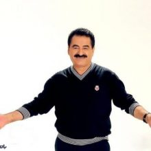 حضور ابراهیم تاتلیس خواننده سرشناس ترکیه ای در تبریز یک اتفاق عجیب به شمار می آید.