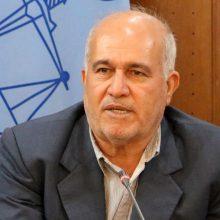 در پی انتشار شایعه استعفاء رئیس کل دادگستری استان گیلان و رئیس حفاظت اطلاعات دادگستری گیلان در فضای مجازی استان ،یک مقام آگاه در دادگستری این شایعه را تکذیب کرد.