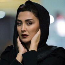فردی ناشناس در خیابان به مریم معصومی بازیگر سینما حمله و او را مجروح کرد.