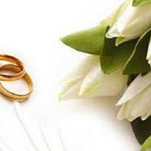 عضو کمیسیون برنامه، بودجه و محاسبات مجلس، روند اجرای وام ازدواج ۱۵ میلیون تومانی را تشریح کرد.