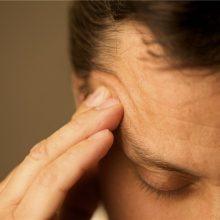 """در این مطلب با انواع """"سردرد"""" بر اساس مبانی طب سنتی و ایرانی آشنا میشوید و به برخی از راهکارهای درمانی سردردها اشاره شده است. انواع سردرد"""