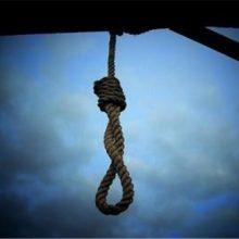 دادستان همدان از اجرای حکم اعدام «بهمن ورمزیار» در زندان همدان خبر داد.