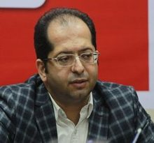 مالک باشگاه سپیدرود رشت گفت: علی کریمی به دلیل دور ماندن باشگاه سپیدرود از حواشی موجود استعفا داد که با این استعفا مخالفت شد.