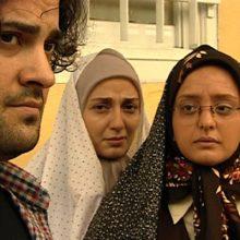 فصل سوم سریال «ستایش» بدون حضور رامسین کبریتى و حدیث میرامینى در تهران آغاز شد.