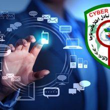 توضیحات پلیس فتا درباره اختلال در شبکه اینترنت کشور + هشدار